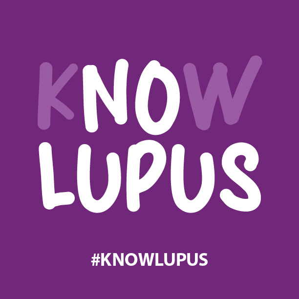 My Best Friend Has Lupus, and We're Actually Better People Because of It